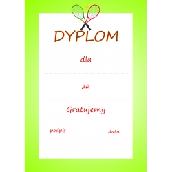 DYPLOM DS_4